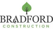 Bradford Construction